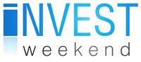 17-18 ������� � ������ ������� ������ Invest Weekend