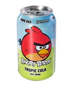 ��� �������� ���� ������ ������������ ������� Angry Birds